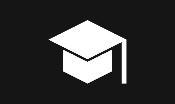 Enseñar en línea: diseño de arquitecturas digitales.